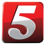 www.newschannel5.com